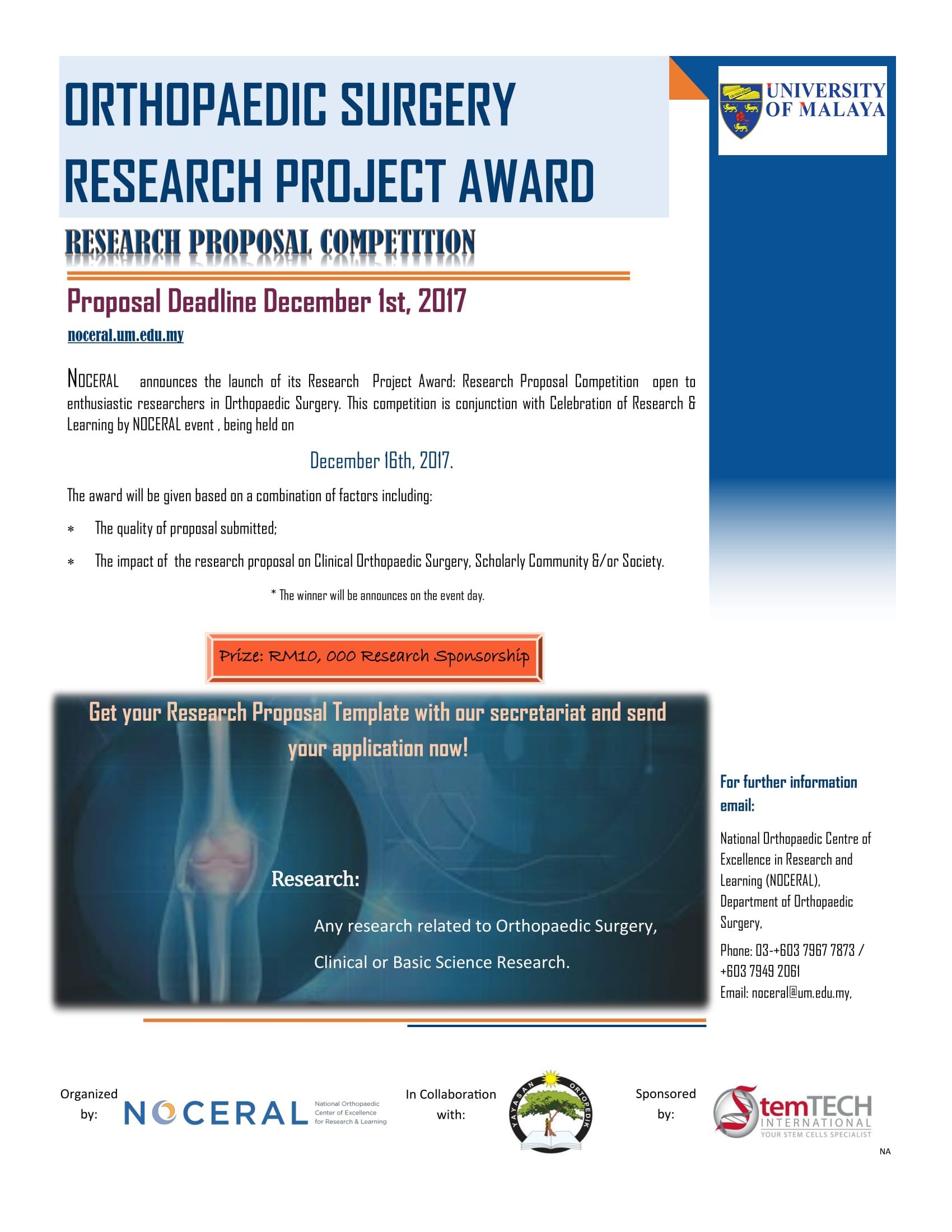 Proposal Research Award_07112017-1